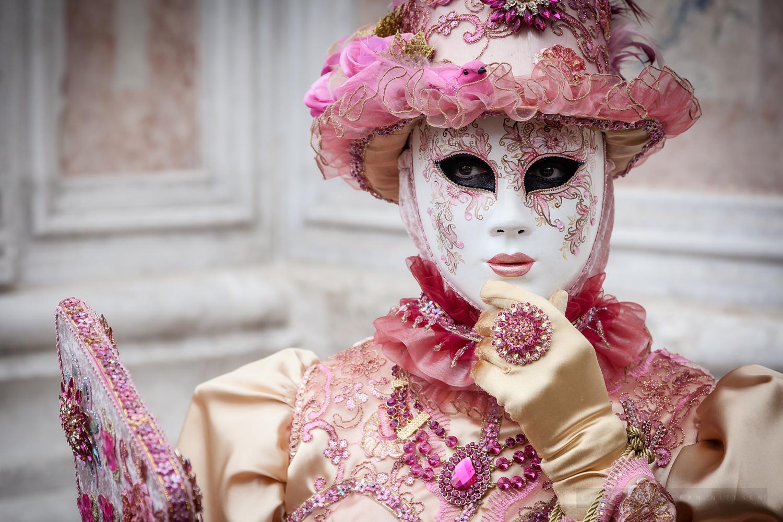 karneval 2015-11