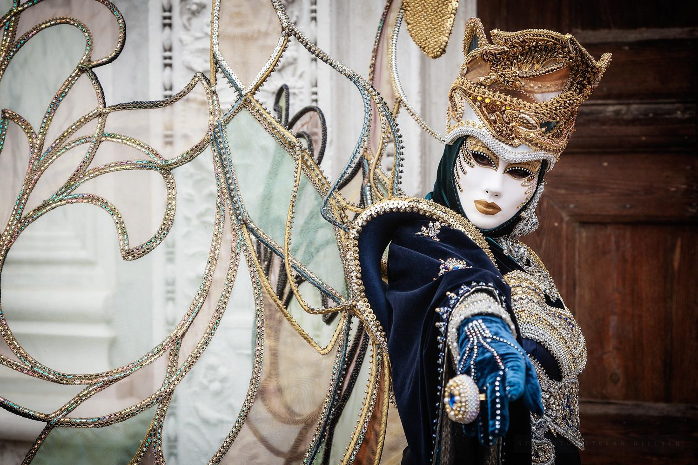 karneval 2015-12