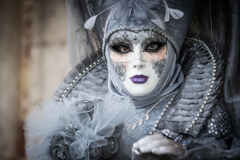 karneval 2015-14