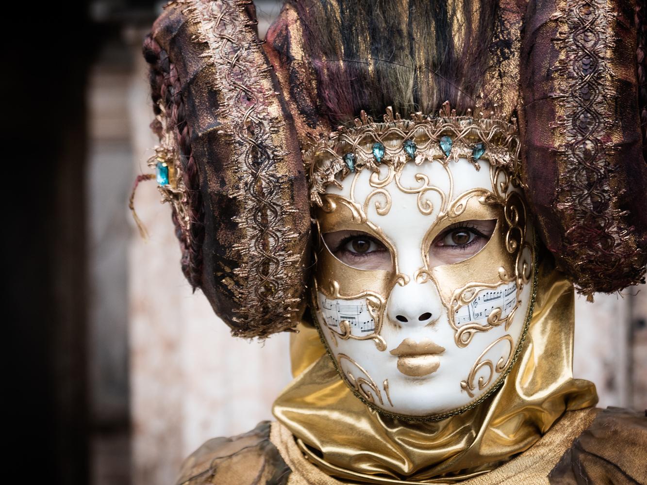 karneval 2015-16