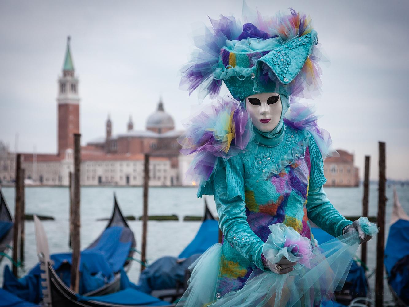karneval 2015-17