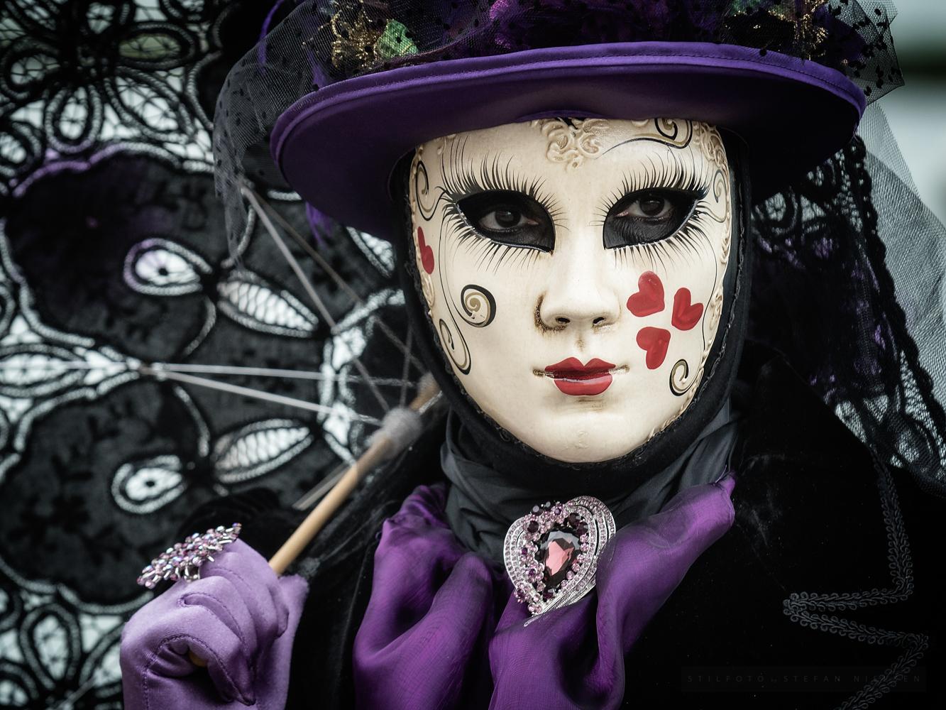 karneval 2015-18