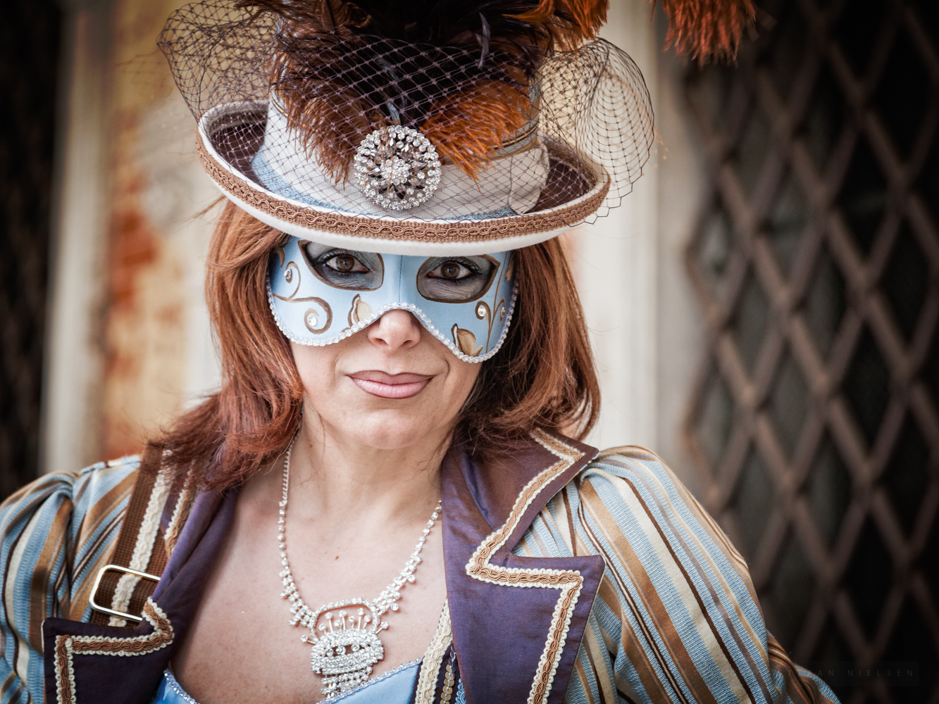karneval 2015-21
