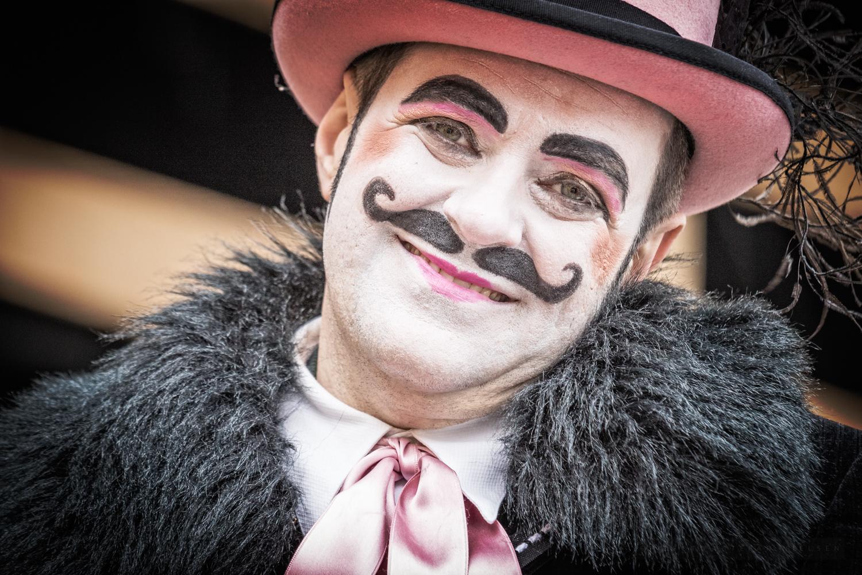 karneval 2015-26