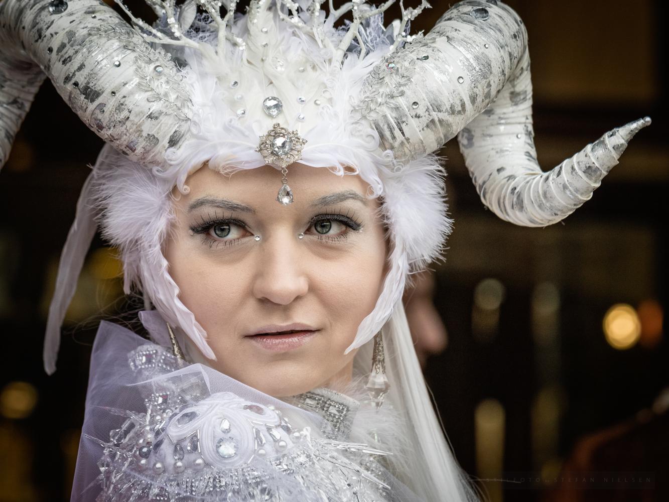 karneval 2015-28