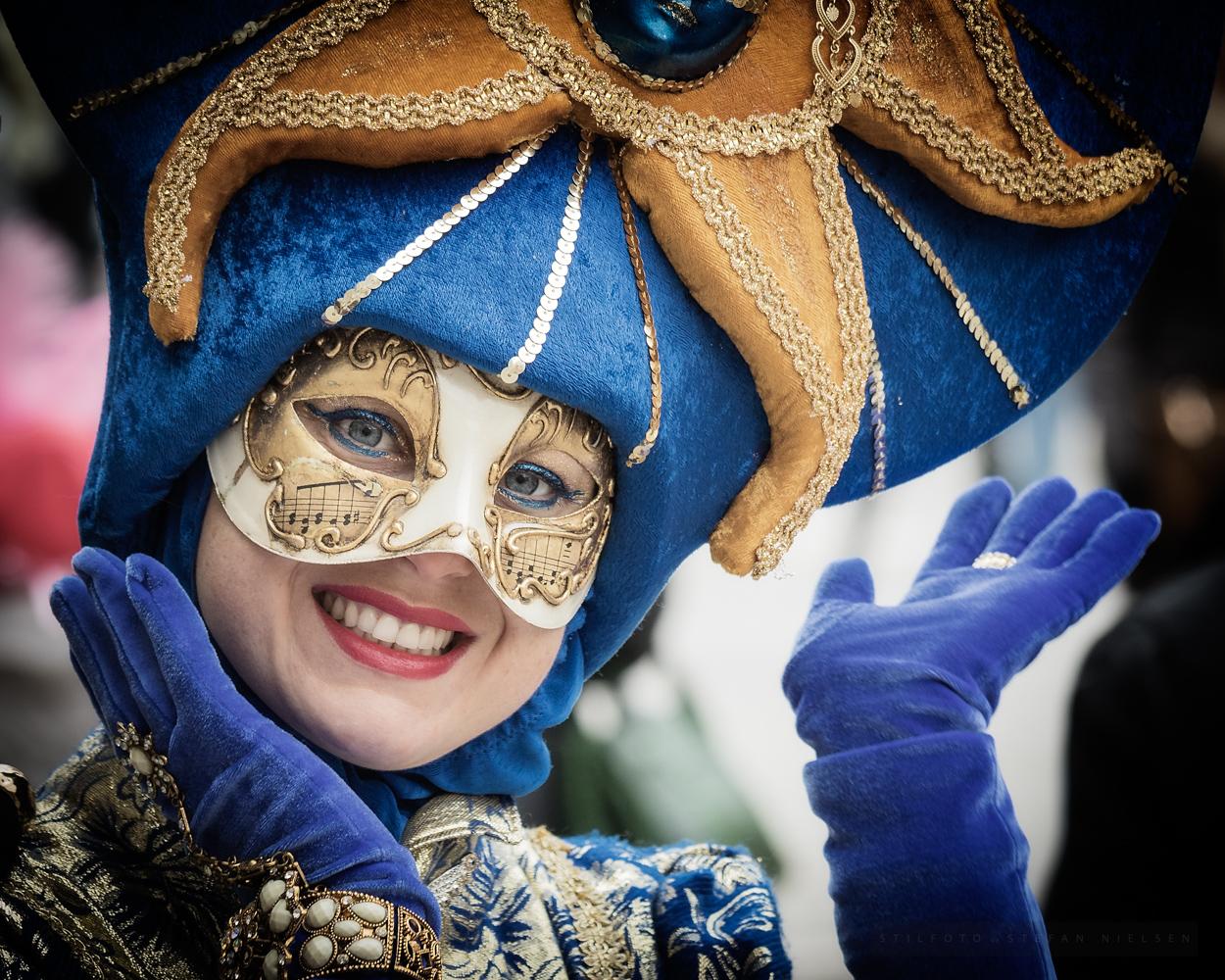 karneval 2015-29