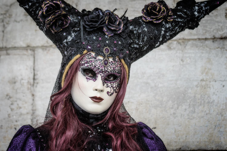 karneval 2015-3