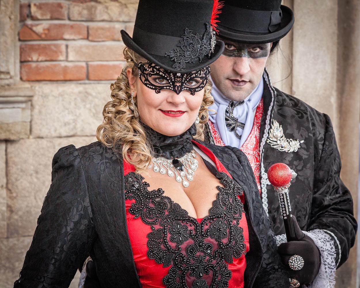 karneval 2015-30