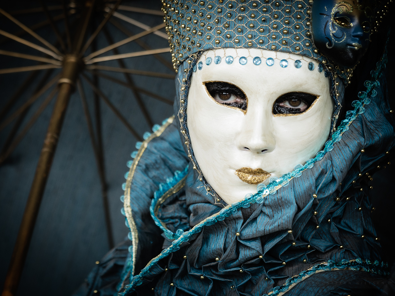 karneval 2015-31