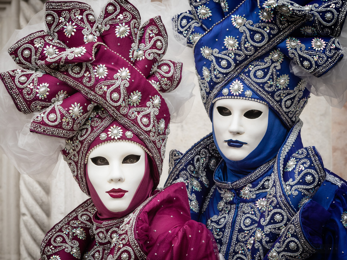 karneval 2015-41