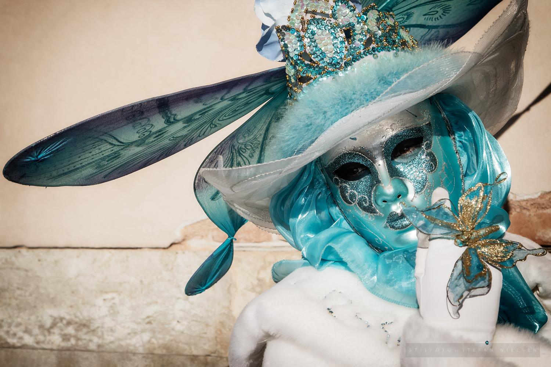 karneval 2015-49