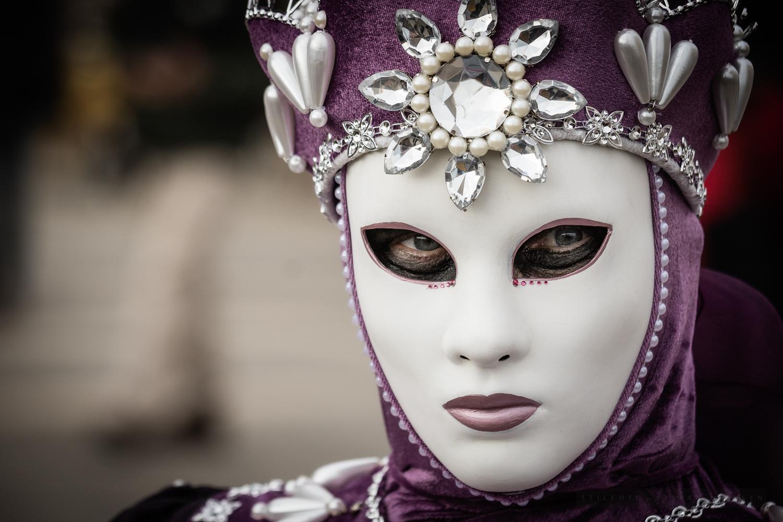 karneval 2015-8
