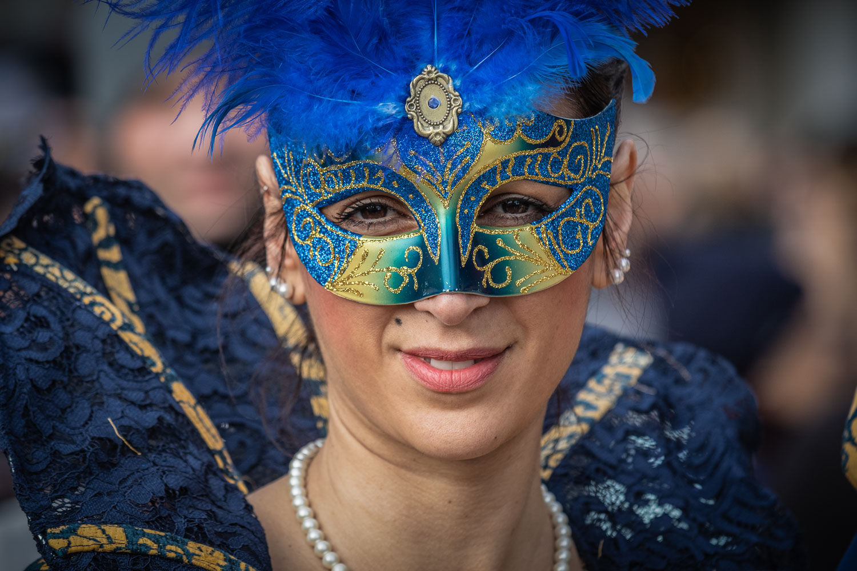 Karneval 2019-29