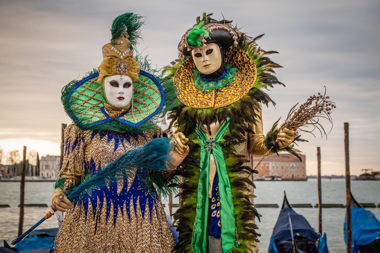 Karneval 2019-3