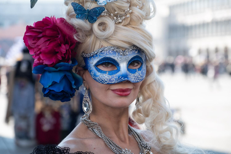 Karneval 2019-39