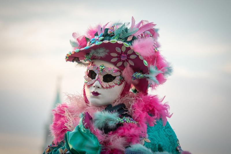 Karneval 2019-34