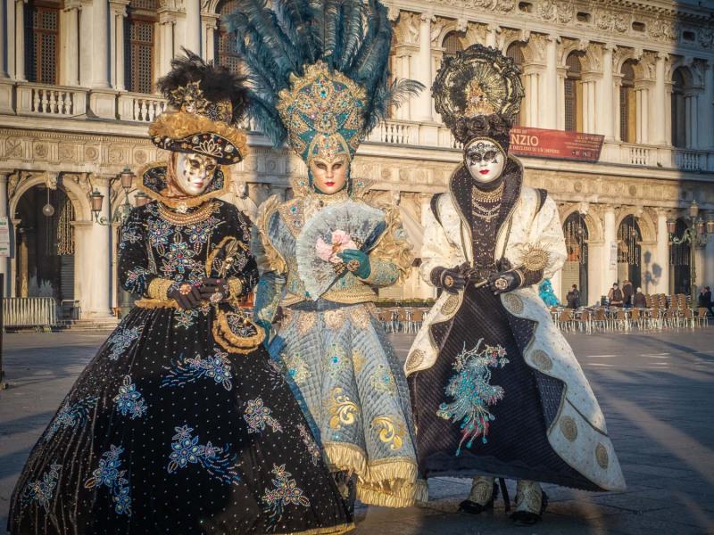 Karneval 2019-36
