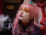 Karneval 2019-28