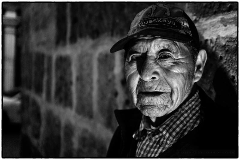 Peru portræt-1