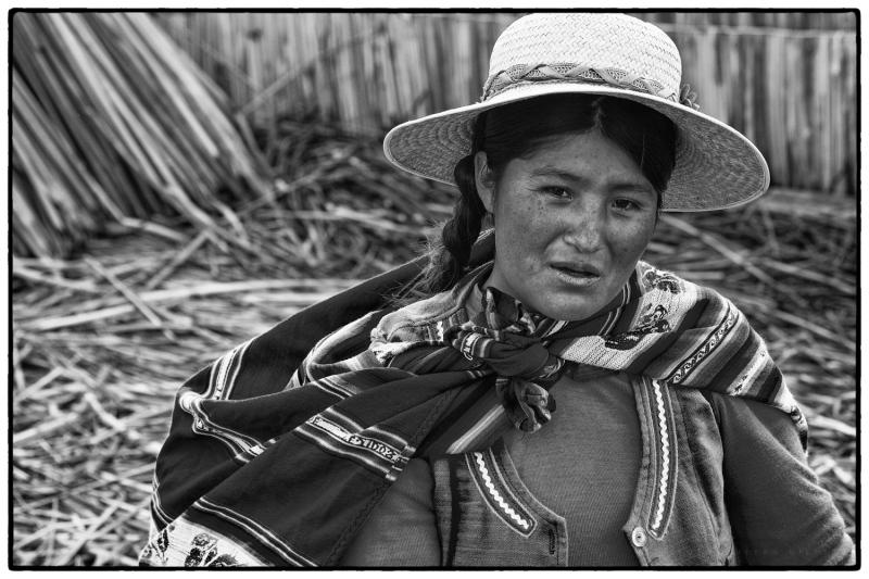 Peru portræt-10