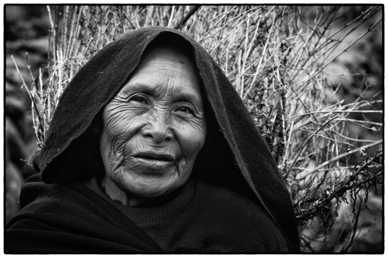 Peru portræt-11