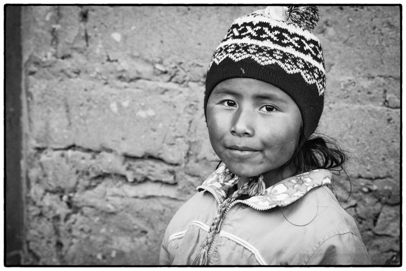 Peru portræt-12