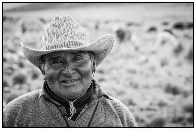 Peru portræt-13