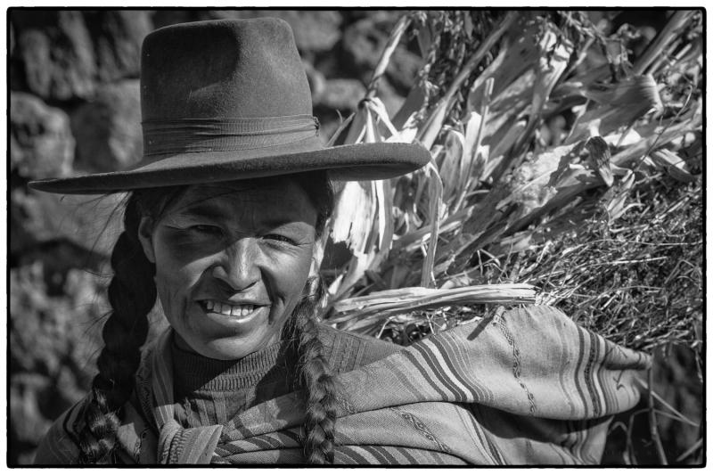 Peru portræt-14