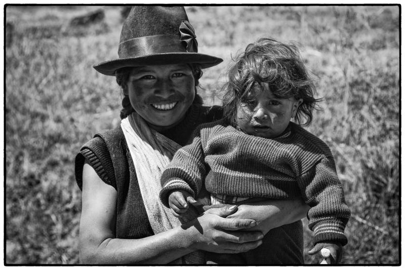Peru portræt-15