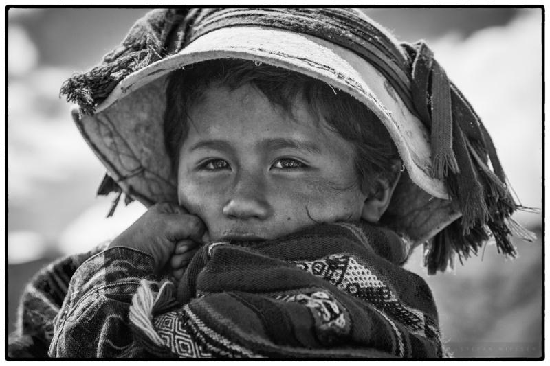 Peru portræt-17