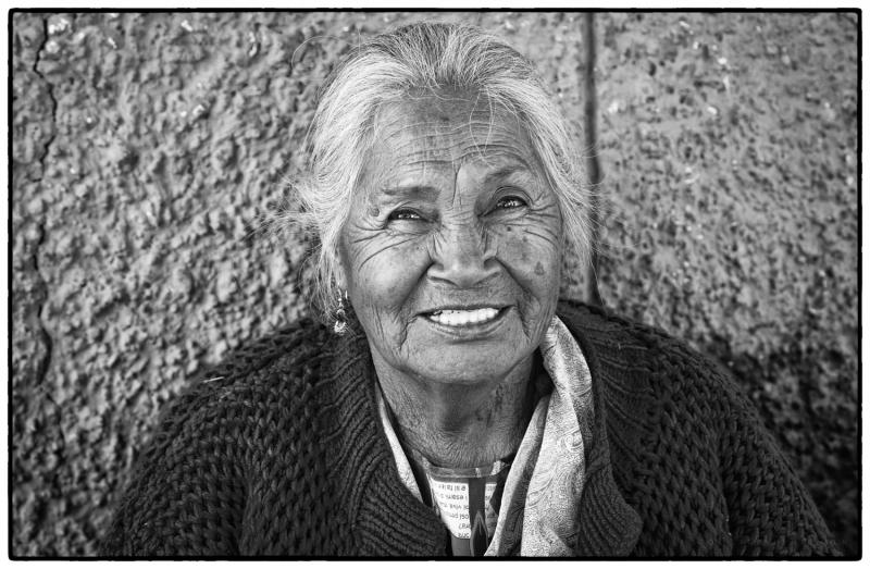 Peru portræt-18