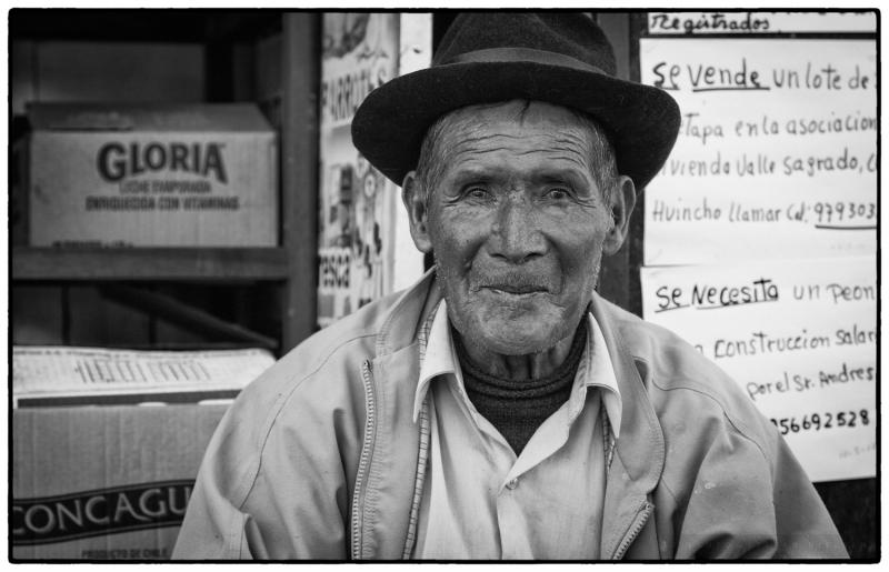 Peru portræt-19