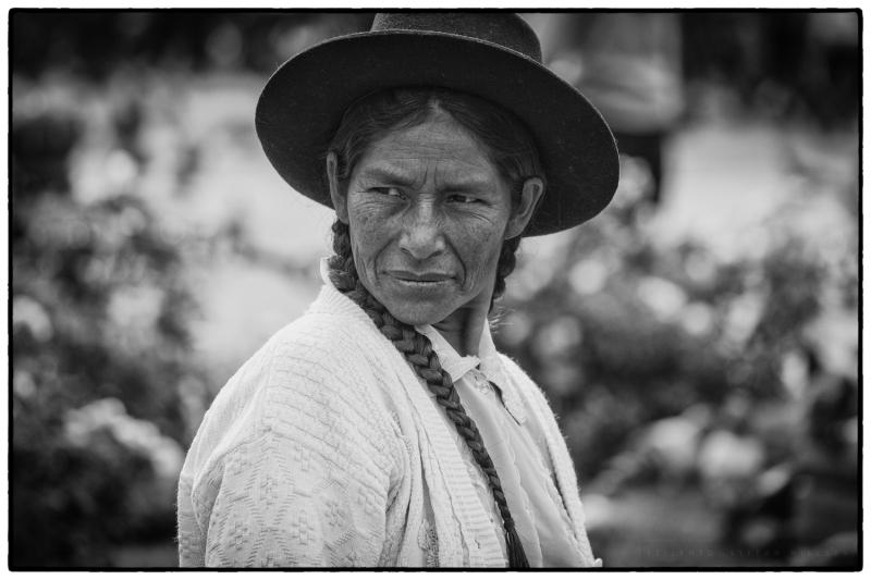 Peru portræt-3