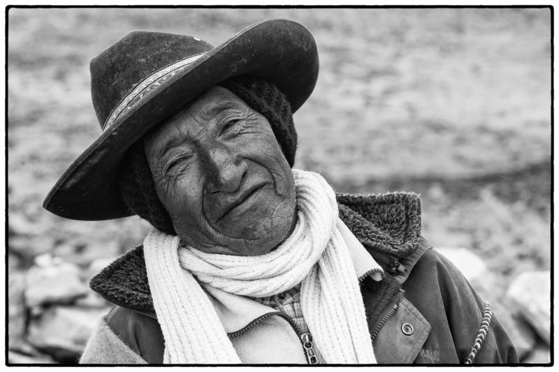 Peru portræt-6