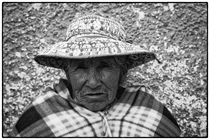 Peru portræt-8