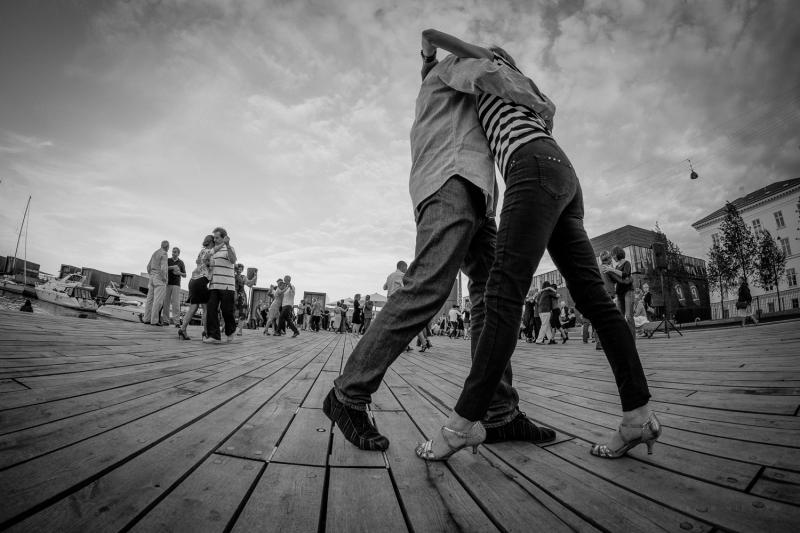 tango ofelia-16