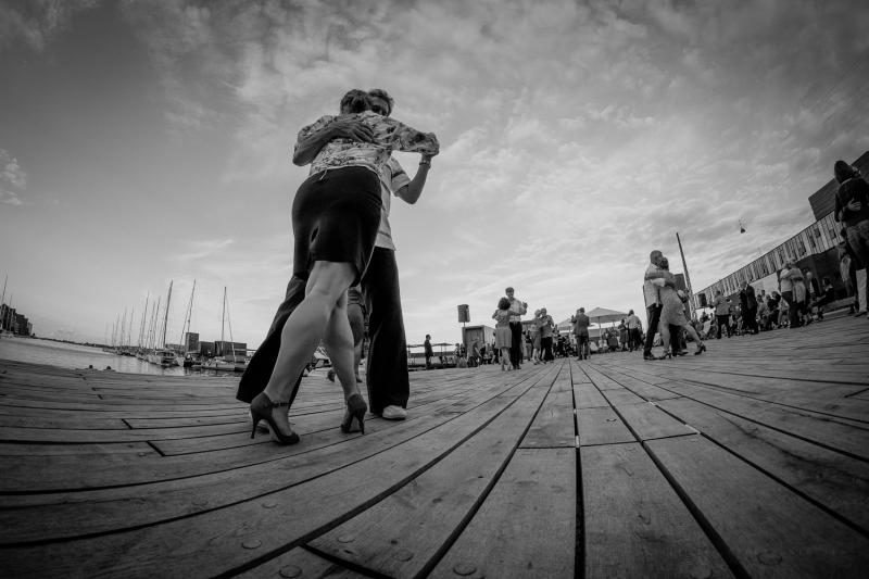 tango ofelia-17
