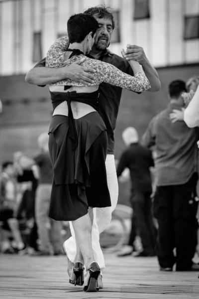 tango ofelia-18