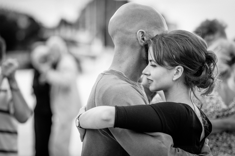 tango ofelia-20