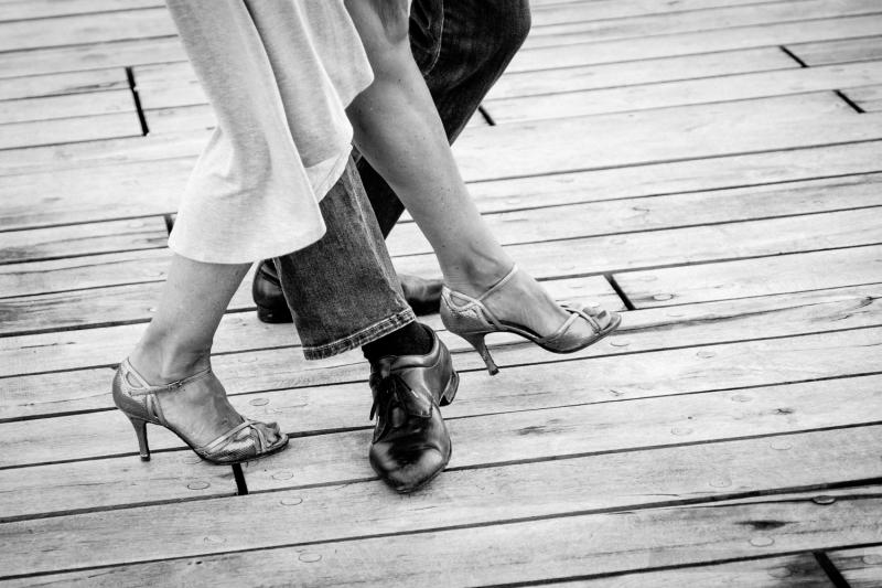 tango ofelia-6