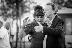 tango ofelia-13