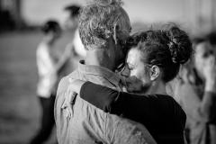 tango ofelia-2