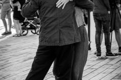 tango ofelia-4