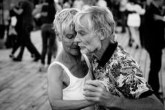 tango ofelia-8
