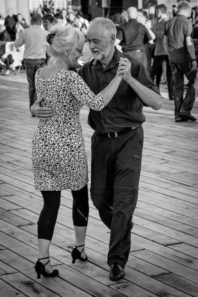 tango ofelia-10