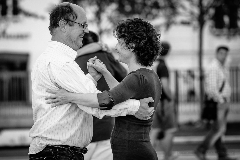 tango ofelia-19