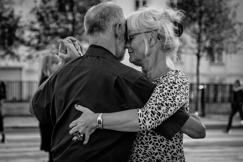 tango ofelia-7