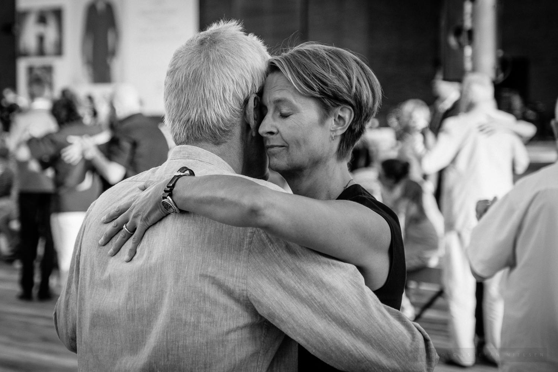 tango ofelia-9
