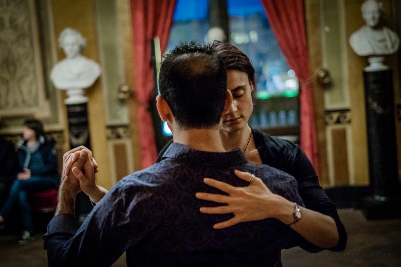 tango teater-1
