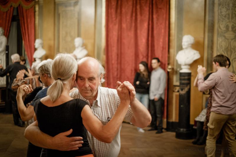 tango teater-13